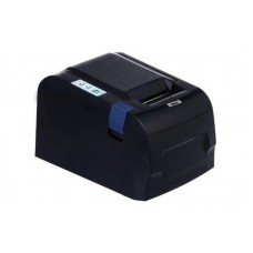 Чековый принтер SPRT SP-POS58IV (RS-232)