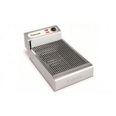 Электрический настольный вапо гриль Arris G3510E (одна зона нагрева 250х350 мм)