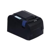 Бюджетный чековый принтер SPRT SP-POS58IV (LPT)