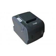 Термопринтер печати чеков SPRT SP-POS88V (USB) с обрезчиком