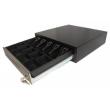 Денежный ящик HPC 16 S