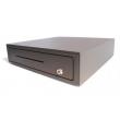 Денежный ящик HPC-16S серый