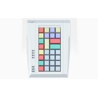 Программируемая POS-клавиатура РОS UA LPOS-032-Mxx