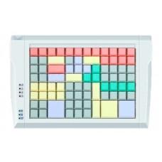 Программируемая POS-клавиатура РОS UA LPOS-096-Mxx