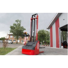 Штабелер электрический Pegasolift W12 (1200 кг / 4,2 м)