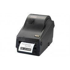 Настольный принтер этикеток Argox OS-2130D (RS-232, USB)